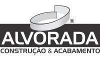 Logo de Alvorada Materiais de Construção