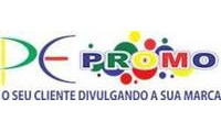 Logo de PE Promo em Caxangá