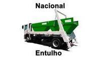 Logo de Nacional Entulho em Tancredo Neves