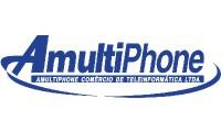 Logo de Amultiphone