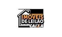 Logo de Imoveis Leilao Caixa - Venda Direta e Licitacão Fechada. em Cerqueira César