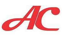 Logo de Ac Imports - Nova Suíssa em Nova Suíssa