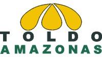 Logo de Toldos Amazonas em Coroado