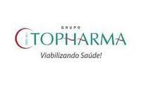 Logo de Citopharma Manipulações Especiais em Santa Efigênia
