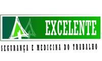 Logo de Medempresa - Medicina E Segurança do Trabalho em São Bernardo