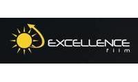 Logo Excellence Film em Sagrada Família