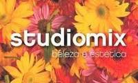 Logo de StudioMix Estética em Vila Madalena