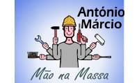 Logo de Mão na Massa