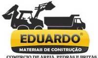 Logo de Eduardo Materiais de Construções e Serviços em Industrial