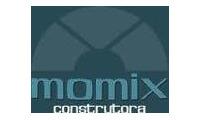 Fotos de Momix Construtora em Perdizes
