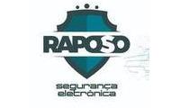 Logo de Raposo Segurança Eletrônica