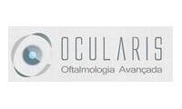 Logo de Ocularis Oftalmologia Avançada em Centro