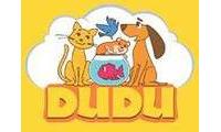 Logo de Scooby Dudu Clínica Veterinária - Hípica em Hípica