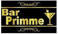 Logo de Bar Primme Salvador