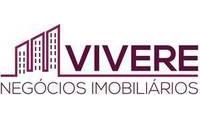 Logo de Vivere Negócios Imobiliária em Pio X