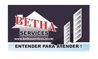 Logo de Betha Services em Jardim Ouro Verde