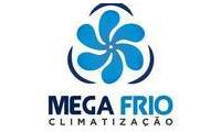 Fotos de Mega Frio Climatização em Plano Diretor Norte