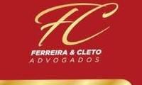 Logo de Ferreira & Cleto Advogados Es