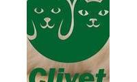 Logo de Clivet - Clínica Veterinária de Pequenos Animais em Carmo