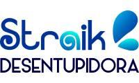 Logo de Straik Desentupidora E Dedetizadora em Ceilândia Norte (Ceilândia)