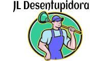 Logo de JL Desentupidora  24 Horas
