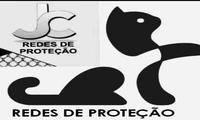 Logo JC REDES DE PROTEÇÃO em Colônia Terra Nova