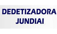Logo Dedetizadora E Desentupidora Jundiaí 24 Horas em Vila Nova Jundiaí