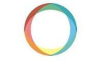 Logo Equilibrium Estética em Bela Vista