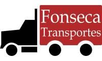 Logo de Fonseca Transportes em Pioneiros