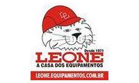 Logo de Leone Equipamentos Automotivos em Saúde
