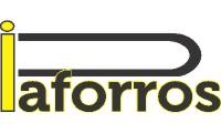 Logo de Ipaforros