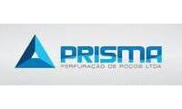 Logo de Prisma Perfuração de Poços em Casa Forte