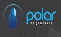 Logo de Polar Engenharia em Taguatinga Norte (Taguatinga)