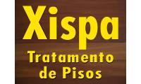 Logo de Xispa - Tratamento de Pisos