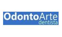 Logo de Odontoarte - Dentistas em Boa Viagem