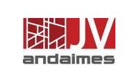 Logo Jv Andaimes em Jardim da Glória