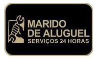 Logo de Maestrotec em Ipiranga