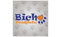 Logo de Bicho Predileto em Centro Histórico