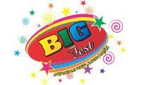 Logo de Big Fest