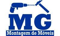 Logo de Mg Montagem de Móveis em Centro