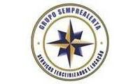 Logo de Sempre Alerta Serviços em Botafogo