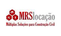 Fotos de Mrs Locação de Equipamentos em Vila Ipiranga