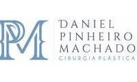 Logo de Daniel Pinheiro Machado Cirurgia Plástica - Porto Alegre em Três Figueiras