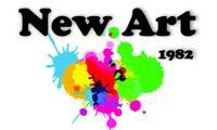 Logo de Newart1982 em Boa Viagem