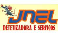 Logo de Jnel Dedetizadora & Serviços