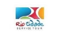 Logo Rio Cidade Service Tour em Bonsucesso
