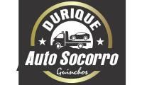 Logo de Durique Auto Socorro em Jardim Maria Duarte