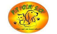 Logo de Pet Point Shop em Rio Branco