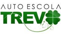 Logo Auto Escola Trevo em Jardim São Cristóvão
