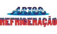 Logo de Artec Refrigeração